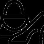 MBi bags and shoes - Mzansi Business Intelligence